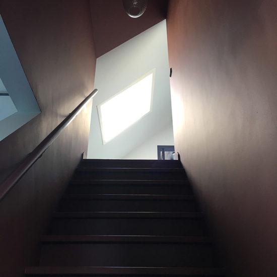 Office design Amstelveen